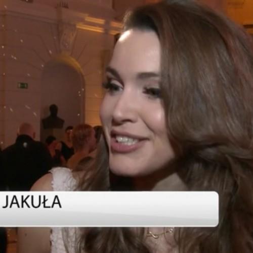 """W """"Lip Sync Battle"""" polskie gwiazdy pokazały, że potrafią się bawić"""