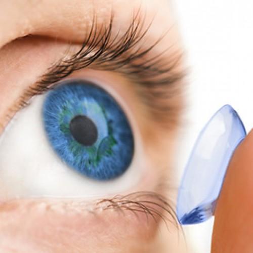Innowacyjna optyka pozwala zaprojektować indywidualnie dobraną soczewkę optyczną