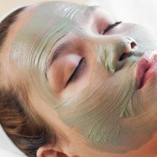Zanieczyszczenia powietrza i wysoko przetworzona żywność przyczyniają się do rosnącej liczby zachorowań na atopowe zapalenie skóry
