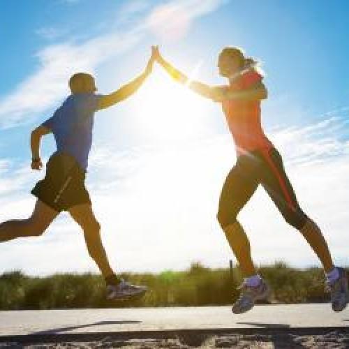 4F chce wspierać kolejne dyscypliny sportu. Trwają rozmowy ze związkami sportowymi