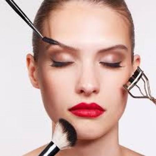 Techniki wykonywania makijażu permanentnego diametralnie się zmieniły