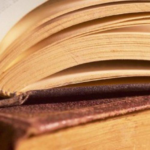 """Książka """"Biel"""" to spacerownik przez 40 krajów Afryki. To całe moje życie"""