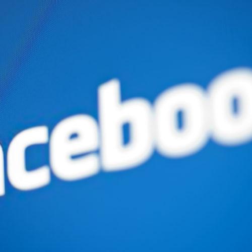 Jeszcze mnie nikt nie wykasował z Facebooka, więc chyba sodówka mi nie odwaliła