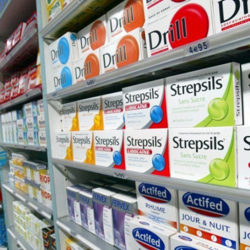 Nowy lek na zaawansowanego szpiczaka mnogiego ma szansę trafić na styczniową listę refundacyjną