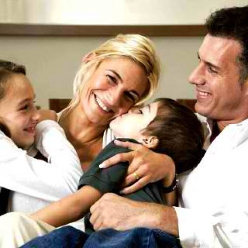 Rodzinne wycieczki rezerwuje coraz więcej Polaków