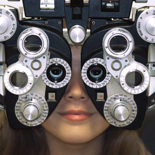 Kupienie dobrych okularów niewątpliwie poprawia samopoczucie