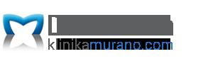 banner-klinikamurano-1
