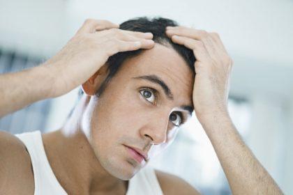 Zawód fryzjera wciąż chętnie wybierany przez młodych ludzi