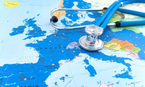 W zdrowym ciele zdrowy duch… czyli podróże po zdrowie do Polski