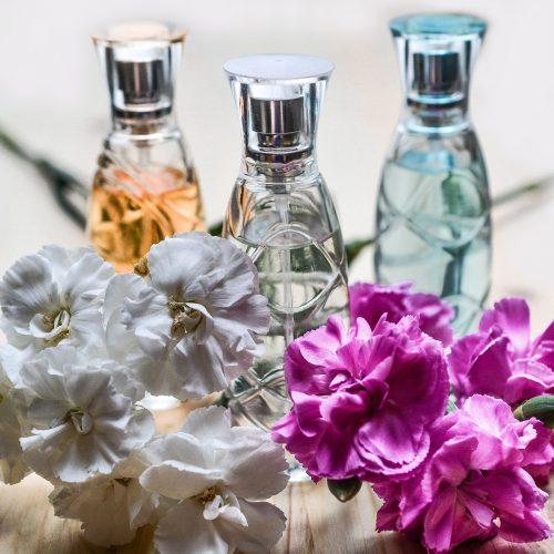 Perfumy – co warto wiedzieć przed zakupem?