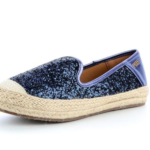 Espadryle damskie – wygodne buty na wiosnę