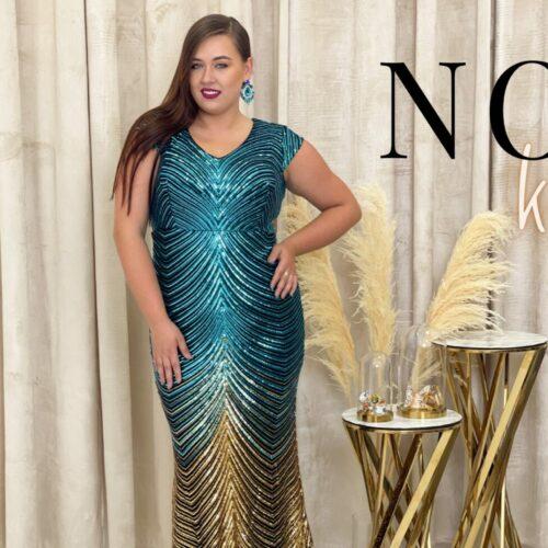 Czy wysoka jakość sukienki zawsze oznacza wysoką cenę? Sprawdzamy!