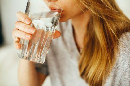 Wszystko, co musisz wiedzieć o tym, jaki filtr do wody wybrać