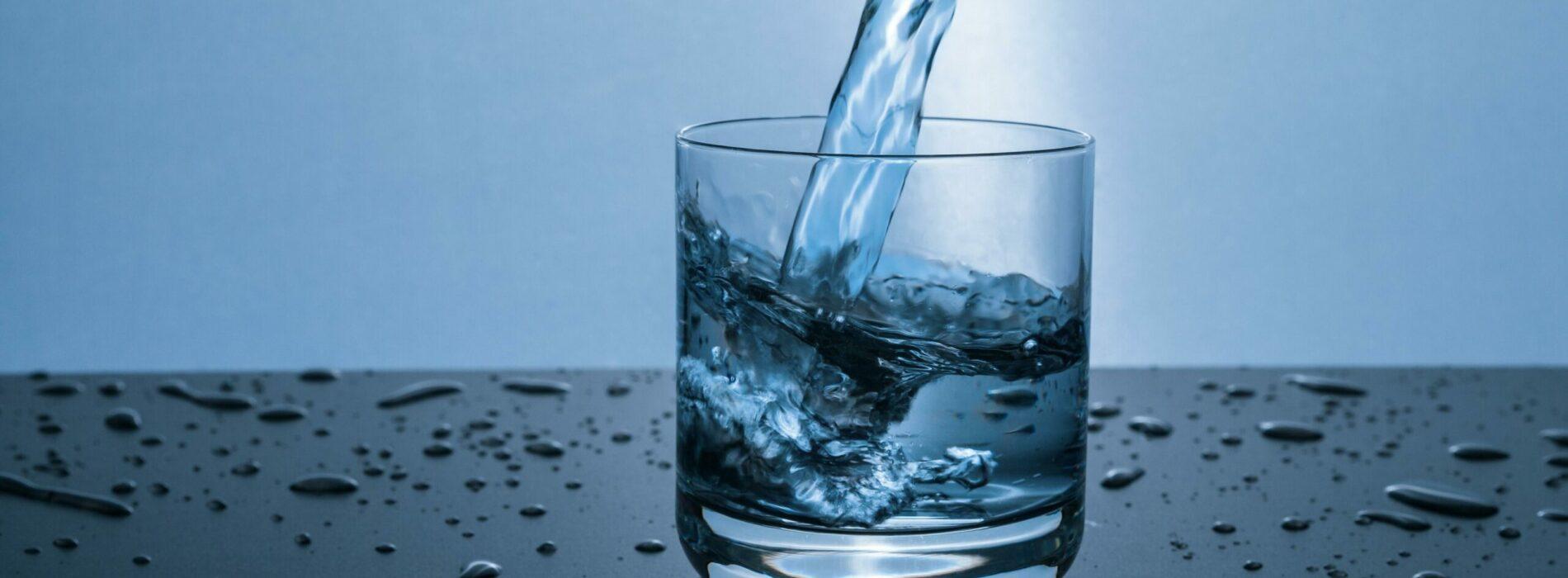 Jaka jest różnica między zmiękczaczem wody a filtrem do wody?