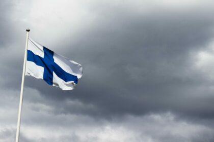 Języki skandynawskie – trudne, ale opłacalne